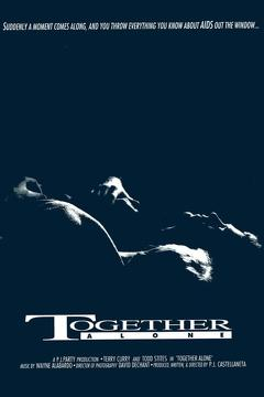 Best Drama Movies of 1992 : Together Alone