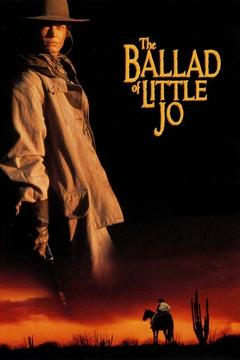 Best Western Movies of 1993 : The Ballad of Little Jo