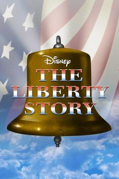Best Family Movies of 1957 : The Liberty Story