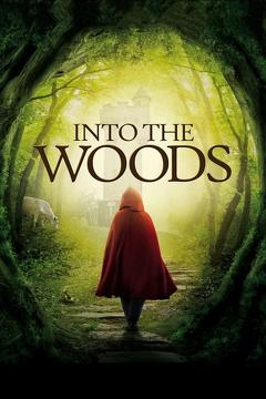 Best Music Movies of 1991 : Into the Woods
