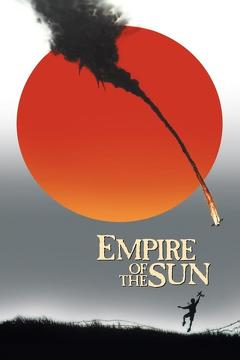 Best History Movies of 1987 : Empire of the Sun