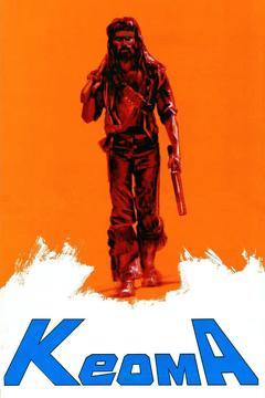 Best Action Movies of 1976 : Keoma