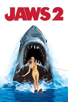 Best Thriller Movies of 1978 : Jaws 2