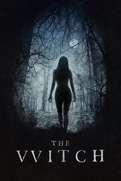 Best Horror Movies of 2016 : The Witch