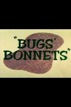 Best Family Movies of 1956 : Bugs' Bonnets