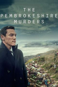 Best Crime Movies of This Year: The Pembrokeshire Murders