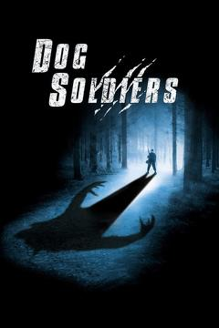 Best Horror Movies of 2002 : Dog Soldiers