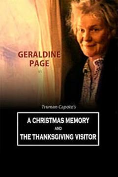 Best Tv Movie Movies of 1967 : The Thanksgiving Visitor