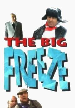 Best Tv Movie Movies of 1993 : The Big Freeze