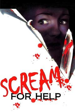 Best Mystery Movies of 1984 : Scream for Help