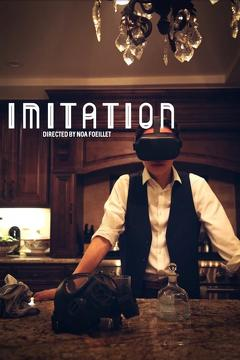 Best Mystery Movies of This Year: Imitation