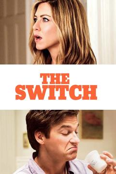 Best Romance Movies of 2010 : The Switch