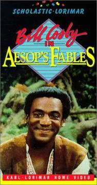 Best Animation Movies of 1971 : Aesop's Fables