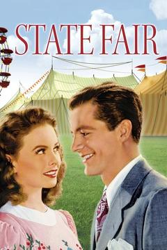 Best Music Movies of 1945 : State Fair