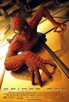 Best Documentary Movies of 2002 : Spider-Man: The Mythology of the 21st Century