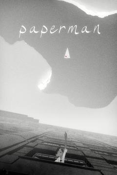 Best Animation Movies of 2012 : Paperman