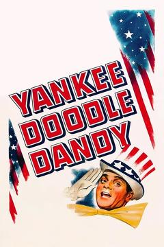 Best Movies of 1942 : Yankee Doodle Dandy