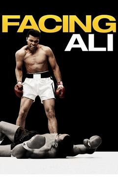 Best Documentary Movies of 2009 : Facing Ali