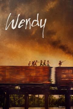 Best Adventure Movies of This Year: Wendy