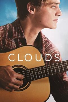 Best Music Movies of 2020 : Clouds