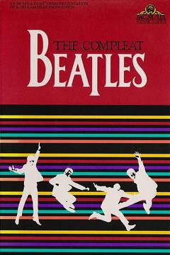 Best Music Movies of 1982 : The Compleat Beatles