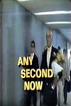 Best Crime Movies of 1969 : Any Second Now