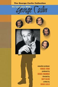 Best Tv Movie Movies of 1977 : George Carlin: On Location at USC