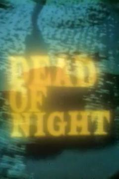 Best Tv Movie Movies of 1969 : Dead of Night: A Darkness at Blaisedon