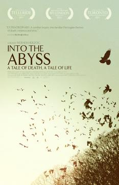 Best Documentary Movies of 2011 : Into the Abyss