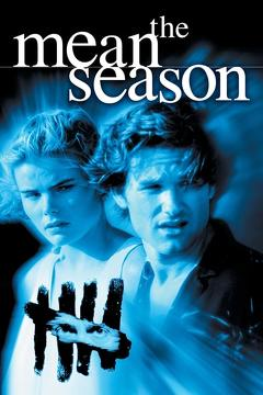 Best Mystery Movies of 1985 : The Mean Season
