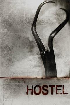 Best Horror Movies of 2006 : Hostel