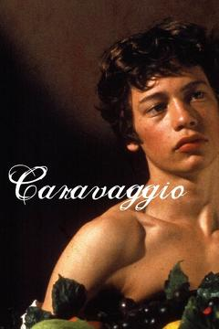 Best History Movies of 1986 : Caravaggio