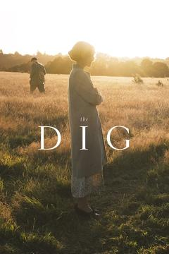 Best Drama Movies of This Year: The Dig