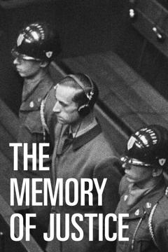 Best Documentary Movies of 1976 : The Memory of Justice