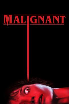 Best Mystery Movies of This Year: Malignant
