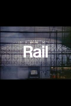 Best Documentary Movies of 1967 : Rail