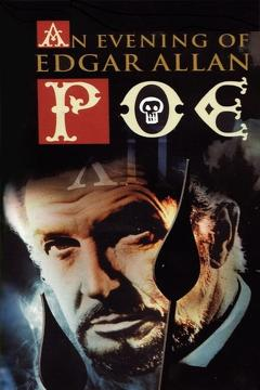 Best Horror Movies of 1970 : An Evening of Edgar Allan Poe
