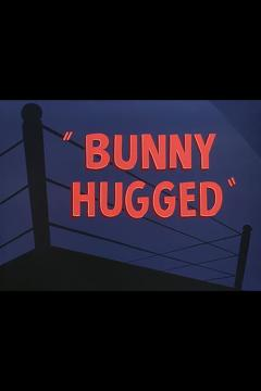 Best Animation Movies of 1951 : Bunny Hugged