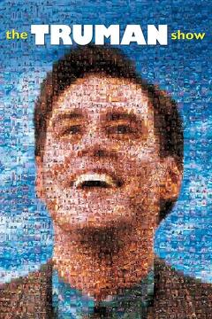 Best Movies of 1998 : The Truman Show