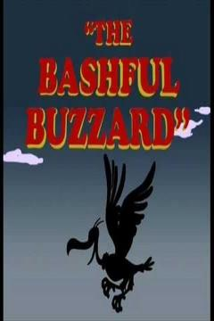 Best Family Movies of 1945 : The Bashful Buzzard
