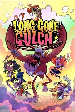 Best Western Movies of This Year: Long Gone Gulch