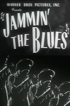 Best Music Movies of 1944 : Jammin' the Blues