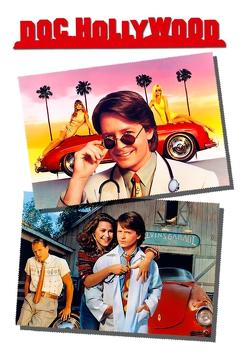 Best Romance Movies of 1991 : Doc Hollywood