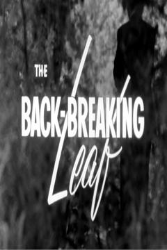 Best Documentary Movies of 1959 : The Back-breaking Leaf