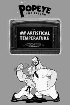 Best Animation Movies of 1937 : My Artistical Temperature