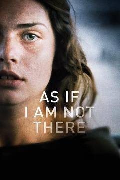 Best War Movies of 2010 : As If I Am Not There