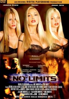 Best Crime Movies of 2003 : No Limits