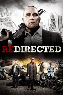 Best Crime Movies of 2014 : Redirected