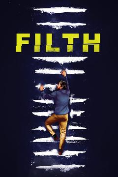 Best Comedy Movies of 2013 : Filth