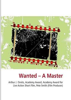 Best Family Movies of 1936 : Wanted - A Master